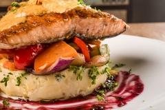 hamburguesa-sandwich-salmon
