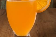 jugo-naranja-scaled