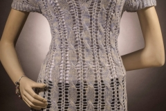 bordado-tejido-ropa-vestido-scaled