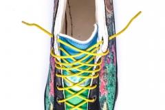 calzado-zapato-scaled