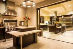 cocina-espacio-acabado-equipo-arquitectura-construccion