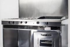 cocina-estufa-industrial-acero-inoxidable-scaled