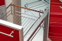 mueble-cocina-accesorios-puerta-scaled
