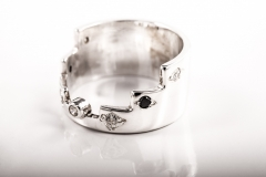 anillo-plata-piedras