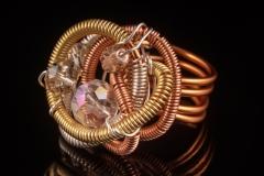 anillo-trenzado-hecho-mano-joyeria
