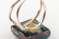 anillo-vidrio