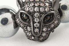 felino-jaguar-pulsera