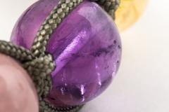 gema-piedra-morado