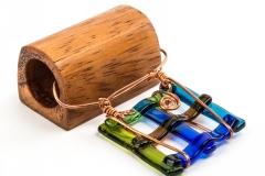 madera-vidrio-cobre-azul-verde
