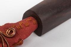 reciclar-madera-cobre