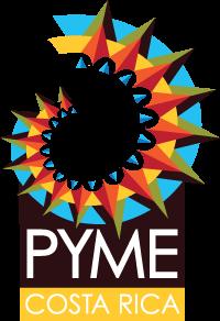 Logo PYME MEIC